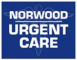 Welcome To Norwood Urgent Care